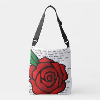 love letter bag