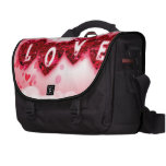 Love Letters Bags For Laptop