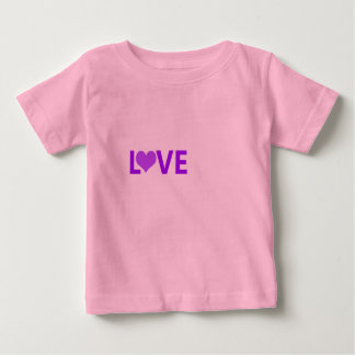 Love__Letters Shirt