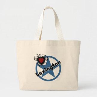 Love Lexington Bag