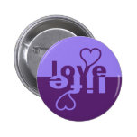 Love Life button