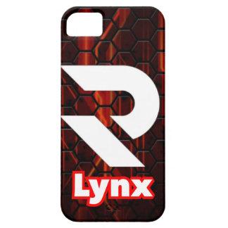 Love Life iPhone SE/5/5s Case