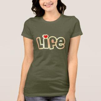 Love Life T-Shirt