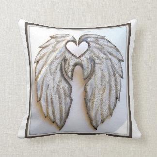 Love Lift Us Up Pillows