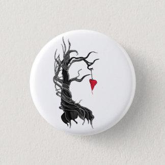 Love, like a tree button
