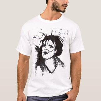 Love Like Stars T-Shirt