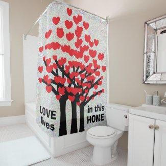 inspirational housewarming gift ideas