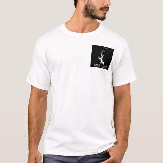 """Love Lizards """"Love the Liz"""" T-Shirt"""