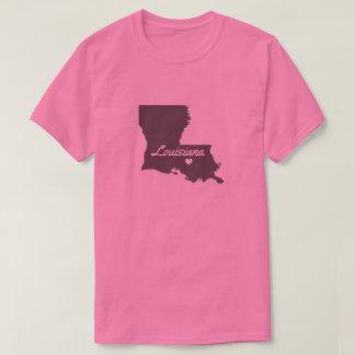 Men 39 S Baton Rouge T Shirts Zazzle