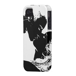 Love Love Case-Mate iPhone 4 Covers