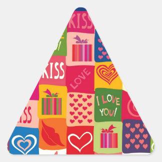 love  love kiss sticker