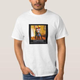 Love, love, love! Freaks!!! T-Shirt