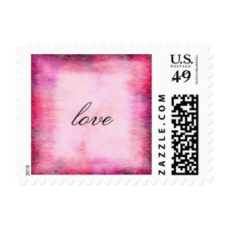 love love love stamps