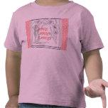 Love, love, love t shirts