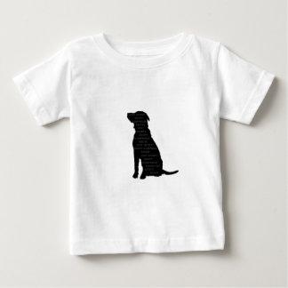 Love Loyalty Baby T-Shirt