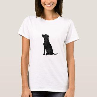 Love Loyalty T-Shirt
