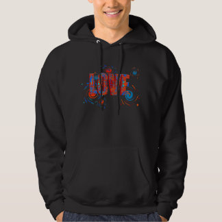 Love mad mad love artwork Tees and Gifts