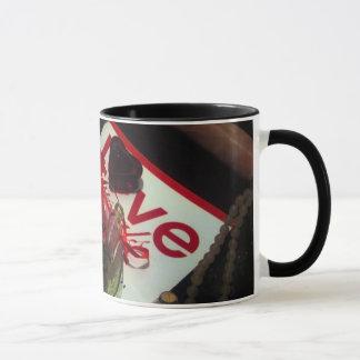Love Magic ~ Mug
