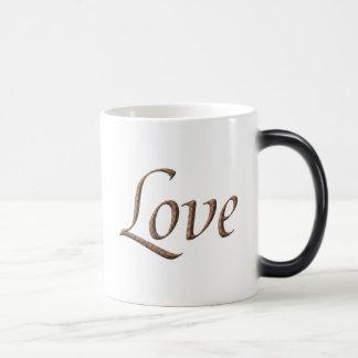Love Magic Mug