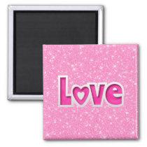 Love Magnet