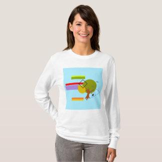 Love Magnet WW T-Shirt