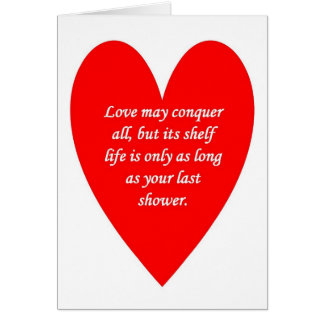 love-may-conquer-all-but-its-shelf-life-is-only card