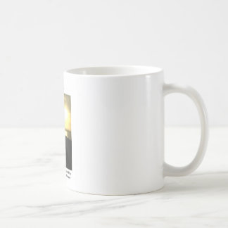 love-may-conquer-all-but-its-shelf-life-is-only mug