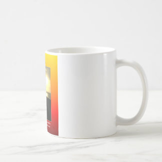 love-may-conquer-all-but-its-shelf-life-is-only mugs