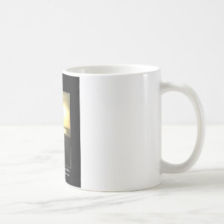 love-may-conquer-all-but-its-shelf-life-is-only coffee mug