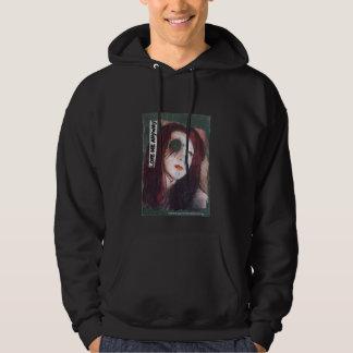 Love Me Anyway Sweatshirt 2 sides