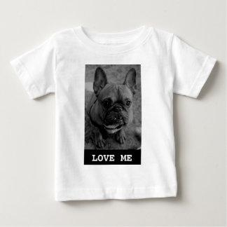 Love Me Infant T-shirt