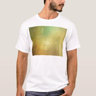 Love, Me T-Shirt