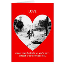 love-means-never-having-to say-youre-sorry-since card