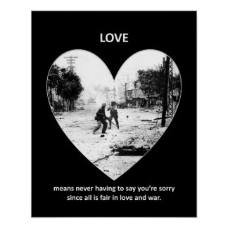 love-means-never-having-to say-youre-sorry-since poster