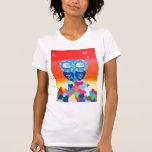 Love Meditations T Shirt