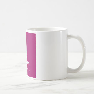 Love MoM Images Coffee Mug