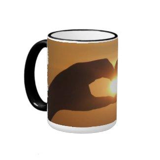 Love Mug mug