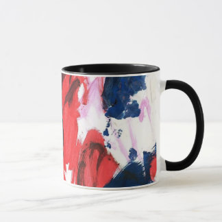 Love. Mug
