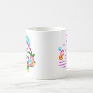 Love Mug S08