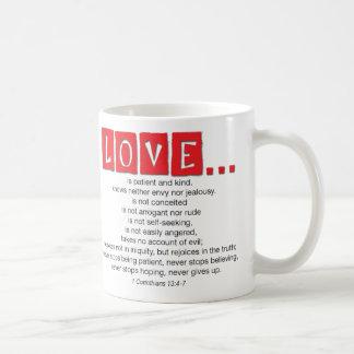 Love Mug S1