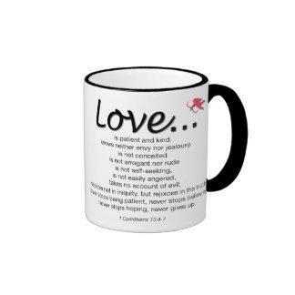 Love Mug Sa