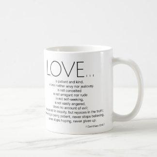 Love Mug SA8