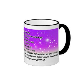 Love Mug  Sb