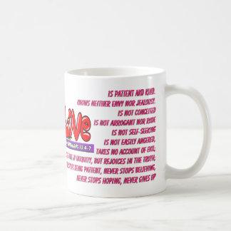 Love Mug SB1