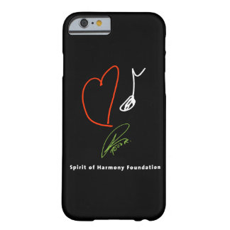 Love Music iphone 6/6s case