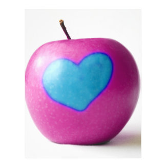 Love my apple flyer