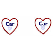 Love My Car