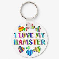 im akiko-chan desu^^ - Page 2 Love_my_hamster_keychain-p146137373586204298td8i_210