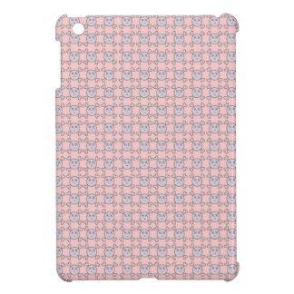 love New:) iPad Mini Case