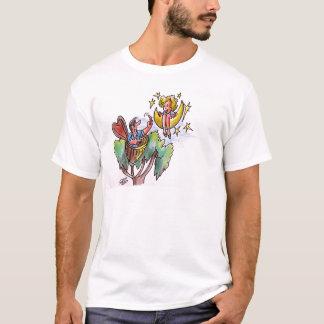 Love Night T-Shirt